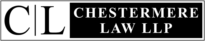 Chestermere Law